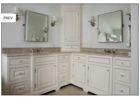 Bathroom Vanities Milwaukee