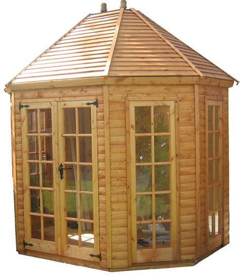 South Wales Sheds by Sheds South Wales Garden Sheds South Wales