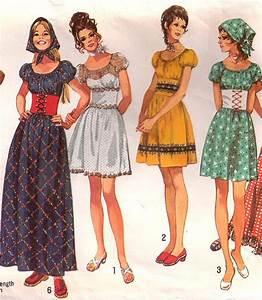 Mode Der 70er Bilder : 70er jahre kleidung bilder teure kleider 2018 ~ Frokenaadalensverden.com Haus und Dekorationen