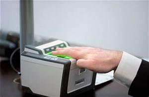 Vfs Global Brisbane  uk visa application service changes in