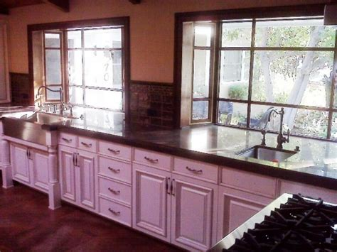 custom cabinets los angeles kitchen cabinets los angeles california cabinets