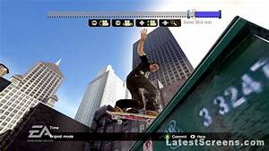 All Skate 2 Screenshots For Playstation 3 Xbox 360