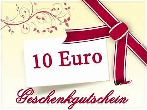 Gutschein Bild Shop : gutschein 10 euro von lcw 1st lcw ~ Buech-reservation.com Haus und Dekorationen