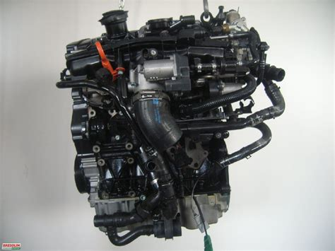 golf 5 gti motor replacement engine vw golf 5 03 08 2 0 tfsi 16v 147kw gti bwa