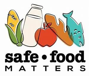 Safe Food Matters  U2013 Safe Food Matters
