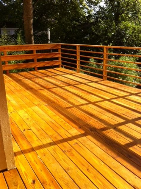 Twp Wood Deck Stain Canada by Twp 1500 Stain Reviews Ask Home Design