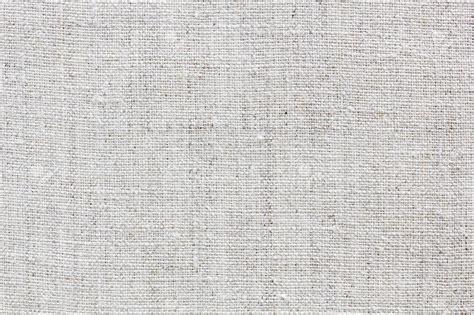 Dark Gray Textured Wallpaper Linen Texture Wallpapers 24 Wallpapers Hd Wallpapers