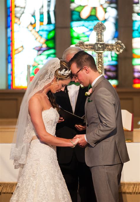 methodist bride  groom wedding prayer