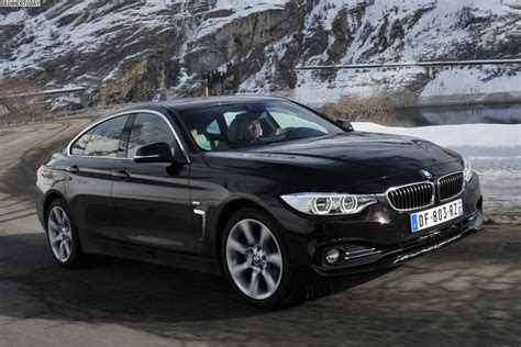 what is a bmw what is bmw luxury line autos post