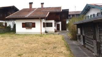 Haus Zur Miete In Coesfeld Gesucht by Bauherr In Bad Wiessee Gesucht Tegernseerstimme