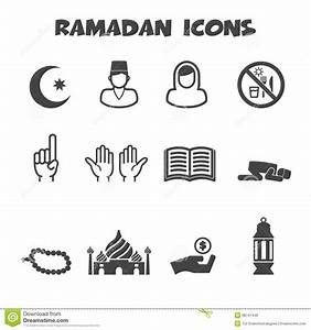 Islam.com - The Islamic community news, discussion, and