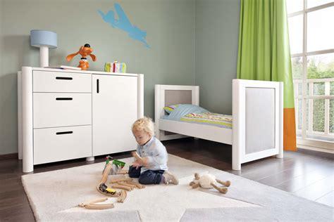tapis chambre gris davaus tapis chambre bebe gris et jaune avec des