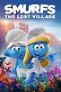 Watch Smurfs: The Lost Village (2017) Free Online