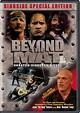 Beyond the Mat DVD NEW | eBay