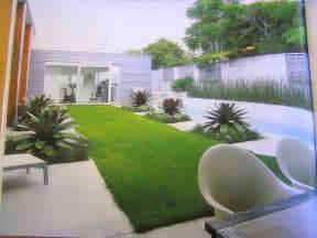 small backyard landscaping ideas landscape design home