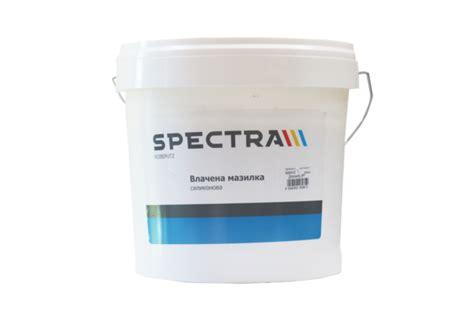 reibeputz 2 mm мазилка spectra reibeputz 2 mm t 20 kg 11011378 на топ цена home max ex baumax