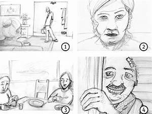 Selbst Ist Der Mann Pdf Download : lena erichsen grafik design illustration ~ Buech-reservation.com Haus und Dekorationen