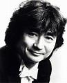 SoundHound - Seiji Ozawa