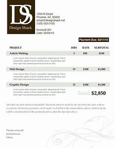 pinterest o the worlds catalog of ideas With freelance artist invoice