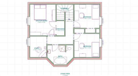 logiciel plan cuisine gratuit plan de maison dessin cuisine naturelle