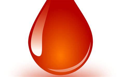 save  xarelto rxgocomprescription drug