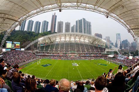 hong kong stadium stadiumdbcom