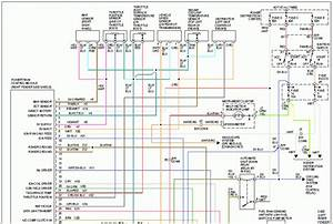 Wiring Diagram For 1996 Dodge Dakota  U2013 Readingrat Net