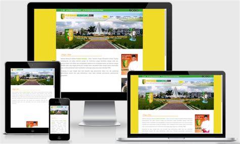 pertanian kuansing jasa seo web pekanbaru riau