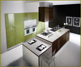 kitchen island with cooktop and sink home design ideas - Kitchen Islands With Dishwasher