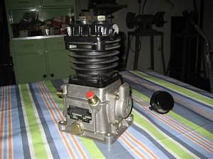 Luftkompressor 10 Bar : luftkompressor neu und gebraucht kaufen bei ~ Kayakingforconservation.com Haus und Dekorationen