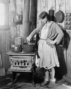 16 Great Depression Era Recipes – The Prepper Dome