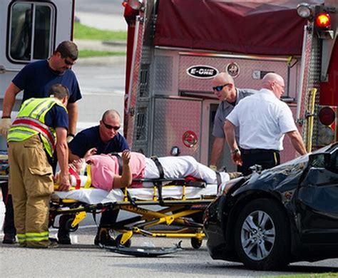 How Long Do Motor Accident Compensation Claims Take To