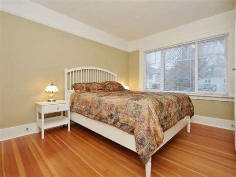 bedroom suites ikea ikea tyssedal bedroom suite oak bay