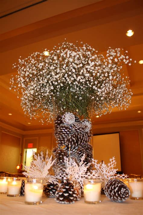 Apartments Beautiful Christmas Party Decoration Ideas