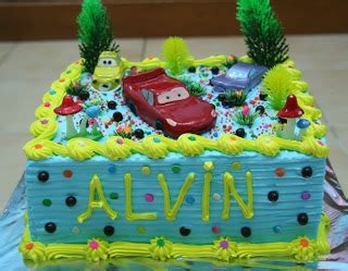 pin cake decorating alvin and the chipmunks cake on pinterest