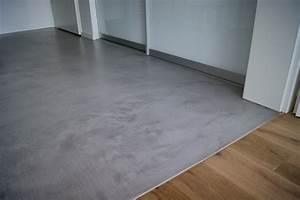 Industrieboden Im Wohnbereich : betonboden versiegeln industrieboden h ufig gestellte fragen zu betonboden betonboden ~ Orissabook.com Haus und Dekorationen