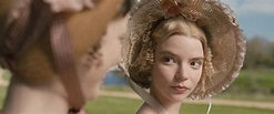 Emma. movie review & film summary (2020)   Roger Ebert