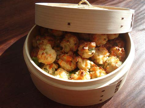 cuisiner le gingembre frais cuisiner le gingembre frais comment cuire gingembre