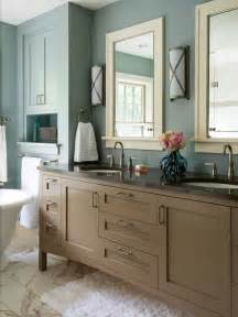 bathroom paint colours ideas colorful bathrooms 2013 decorating ideas color schemes modern furnituree