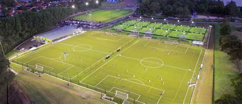 synthetic grass store hours lake macquarie regional football facility northern nsw