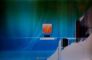 Nettoyer écran Mac : entreprise informatique montpellier nettoyage ordinateur lent ~ Melissatoandfro.com Idées de Décoration