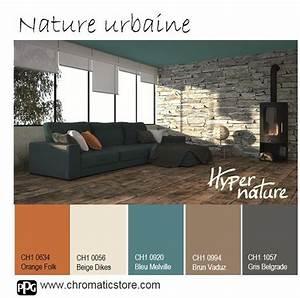 les 25 meilleures idees concernant plafonds de sous sol With peinture mur exterieur couleur 18 decoration maison plafond bas