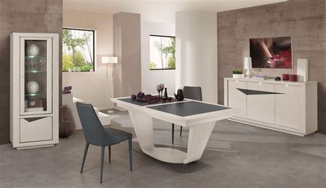 les meubles design meubles girardeau