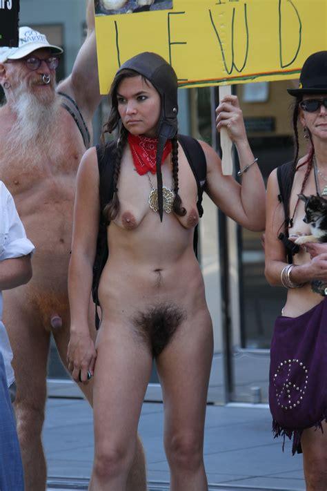 image fap public nude nackt