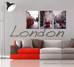 2018 latest black and white wall art with red wall art ideas With kitchen cabinet trends 2018 combined with 3 piece wall art canvas