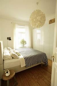 Die Schönsten Tapeten : die sch nsten ideen f r deine wandfarbe seite 11 ~ Markanthonyermac.com Haus und Dekorationen