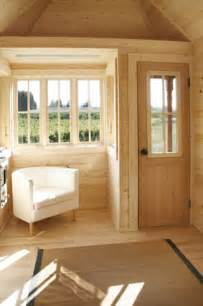 Tiny Home Interiors 130 Sf Fencl Tiny House And How To Build Your Own