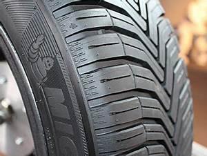 Michelin 4 Saison : les pneus 4 saisons ~ Maxctalentgroup.com Avis de Voitures