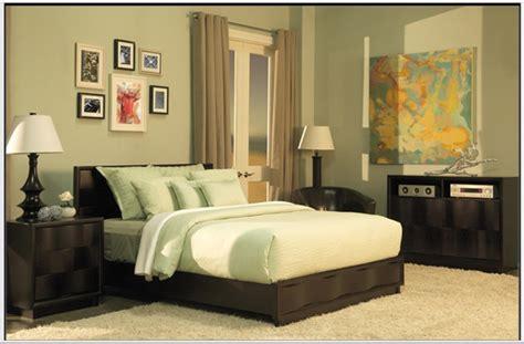 Maui Wave Bedroom Furniture Set  Maui Furniture Store
