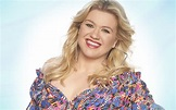 Kelly Clarkson - Biography, Height & Life Story   Super ...